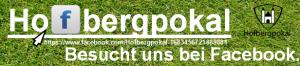 Hofbergpokal-Facebook